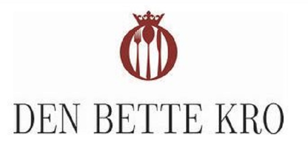 Den Bette Kro