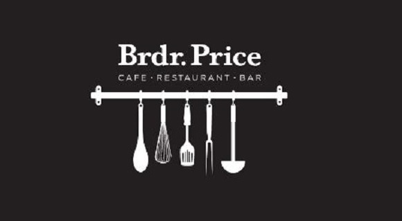 Restaurant Brdr. Price